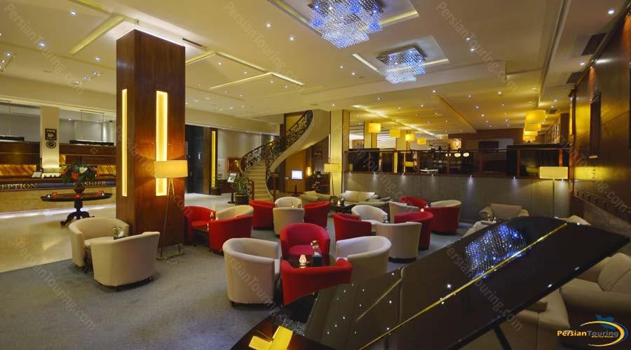 elysee-hotel-shiraz-labby-2