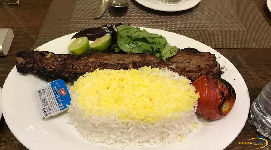 elysee-hotel-shiraz-restaurant-2