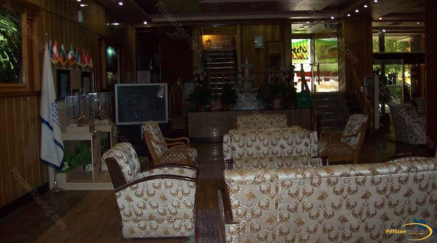eram-hotel-shiraz-labby 2
