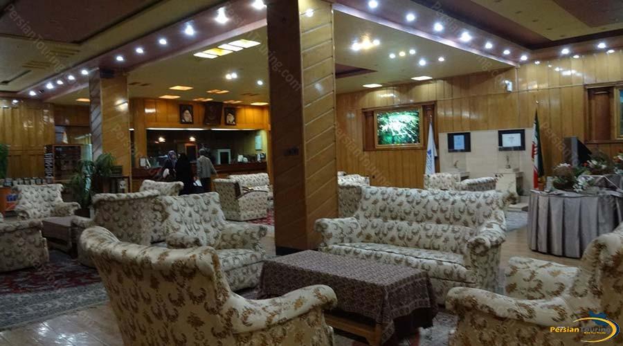 eram-hotel-shiraz-labby-3