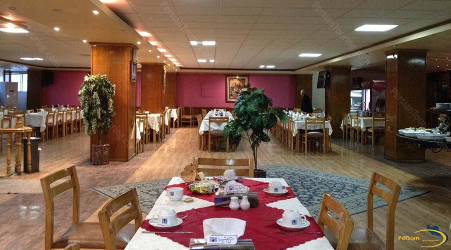 eram-hotel-shiraz-restaurant-3