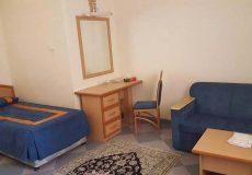 eram-hotel-shiraz-single-room-2