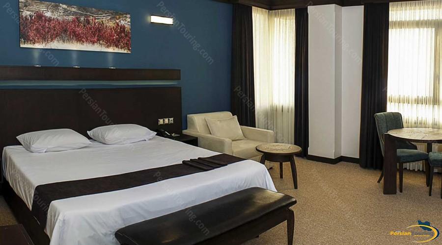 eskan-alvand-hotel-tehran-suite-1