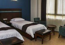 eskan-alvand-hotel-tehran-twin-room