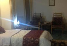 fahadan-museum-hotel-yazd-single-room-1