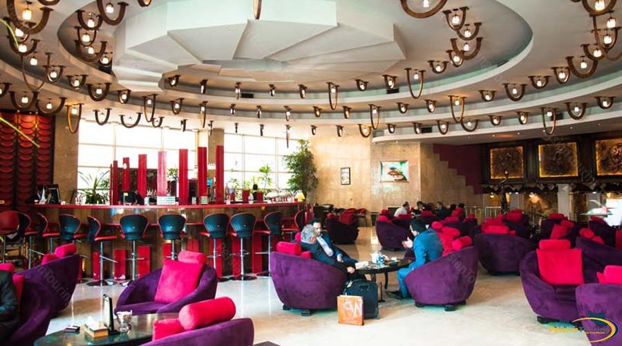 ferdowsi-hotel-tehran-4