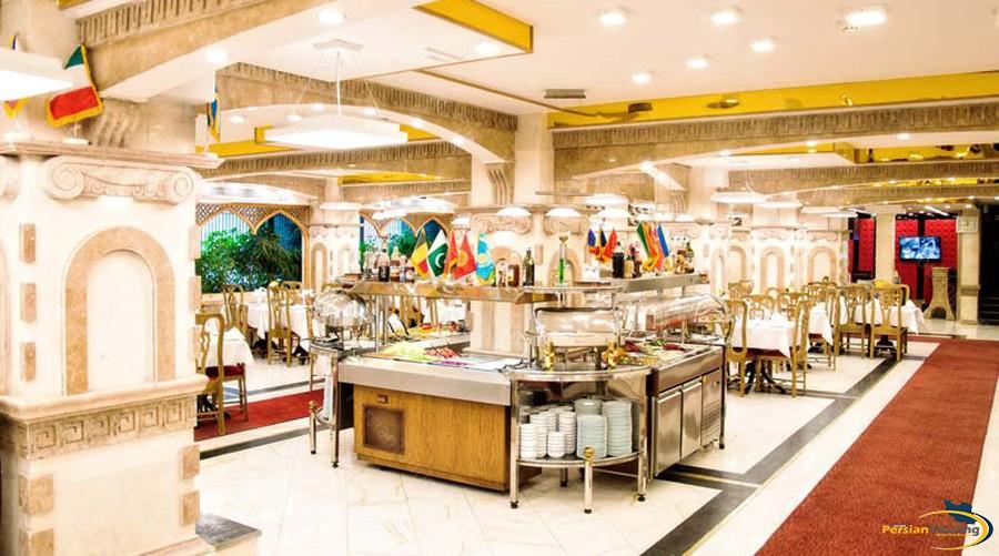 ferdowsi-hotel-tehran-lobby-1