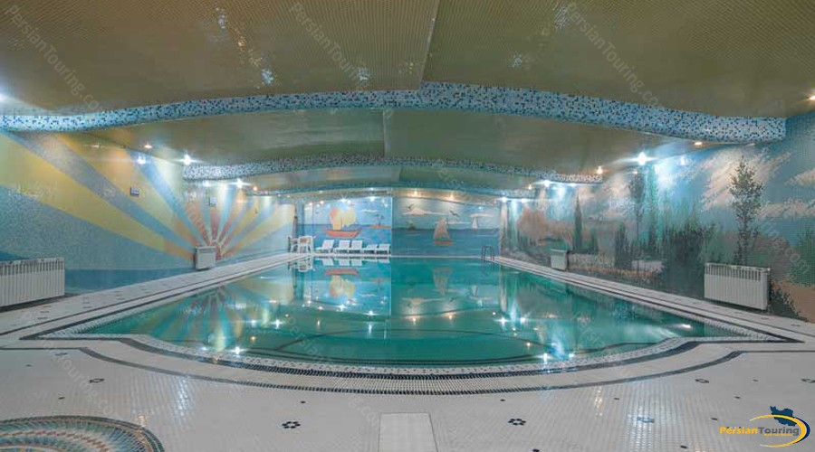 ferdowsi-hotel-tehran-pool-1
