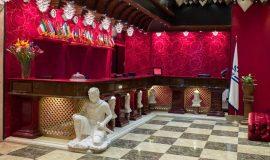 ferdowsi-hotel-tehran-reception-1