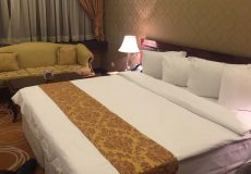 grand-hotel-shiraz-double-room-1