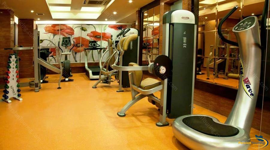 grand-hotel-shiraz-gym-2