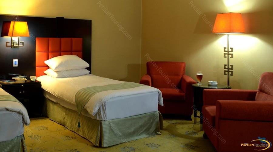 grand-hotel-tehran-3