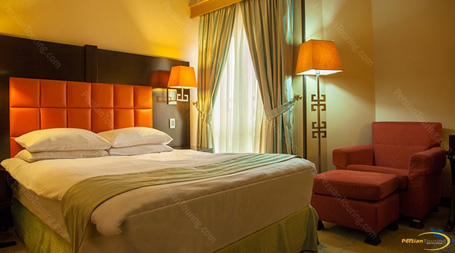 grand-hotel-tehran-double-room-1