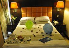 grand-hotel-tehran-double-room-4