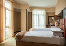 grand-hotel-tehran-twin-room-1