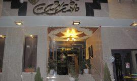 hasht-behesht-hotel-isfahan-view-2