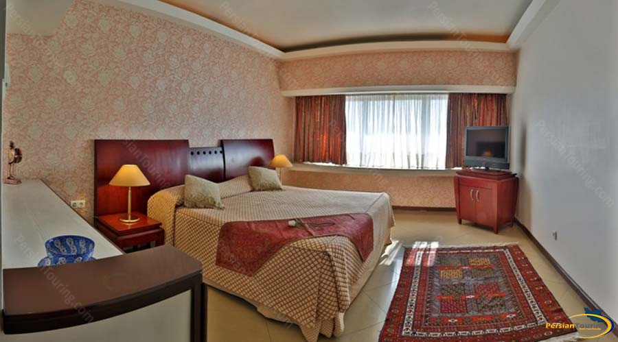 homa-hotel-shiraz-double-room-1