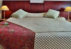homa-hotel-shiraz-double-room-2