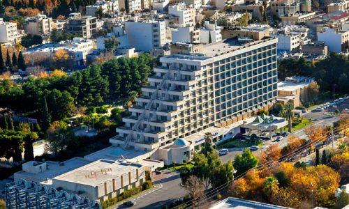 homa-hotel-shiraz-view-2