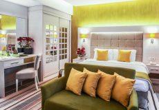 howeyzeh-hotel-tehran-13