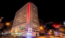 howeyzeh-hotel-tehran-view 2
