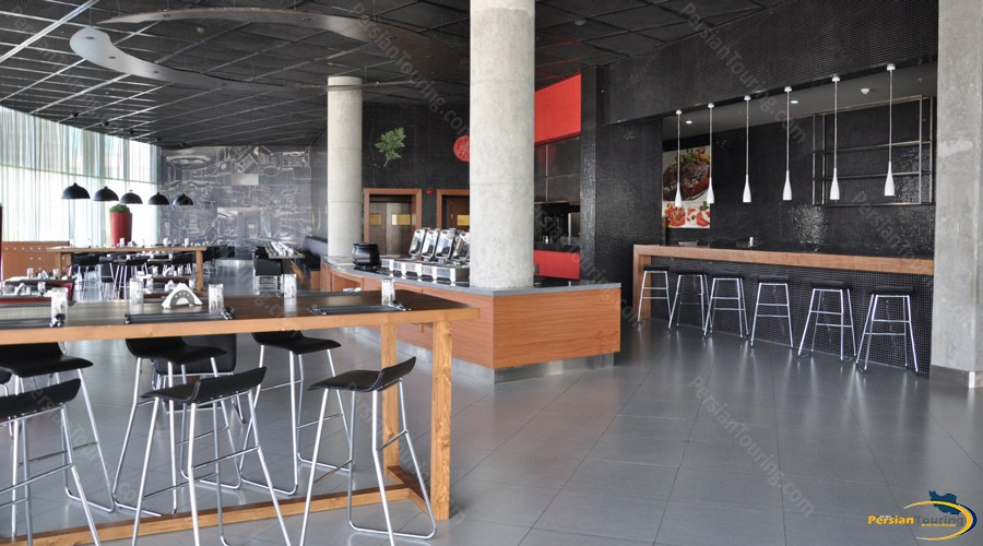 ibis-hotel-tehran-5