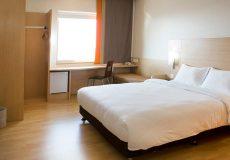 ibis-hotel-tehran-double-room-1