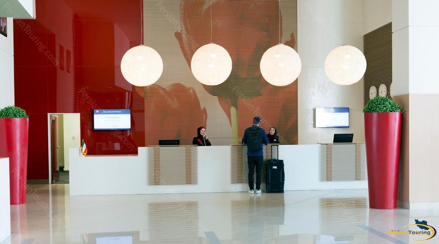 ibis-hotel-tehran-reception-1
