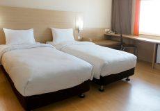 ibis-hotel-tehran-twin-room-1