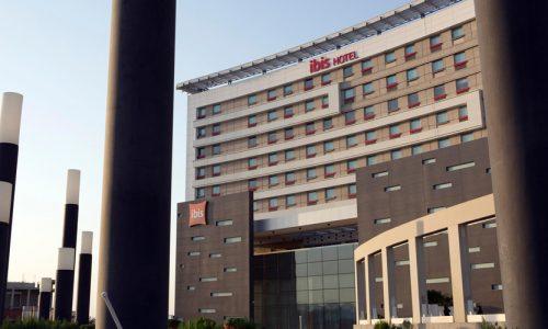 ibis-hotel-tehran-view-3