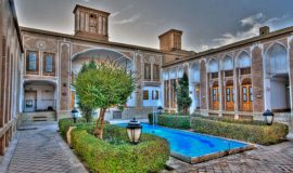 international-laleh-hotel-yazd-view-2