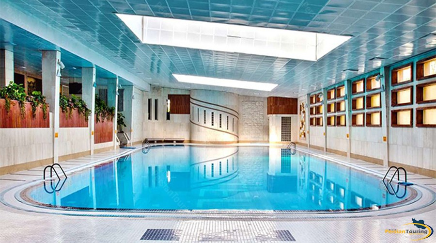 iran-football-academy-hotel-tehran-pool-1