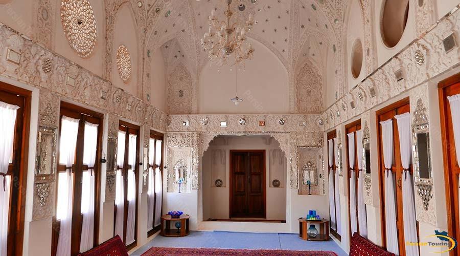 iranian-house-hotel-kashan-1