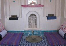 iranian-house-hotel-kashan-bala-khane-1