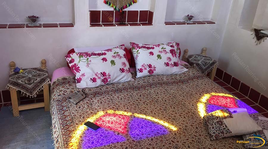 iranian-house-hotel-kashan-double-room-3