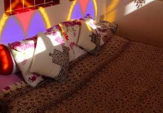 iranian-house-hotel-kashan-double-room-4