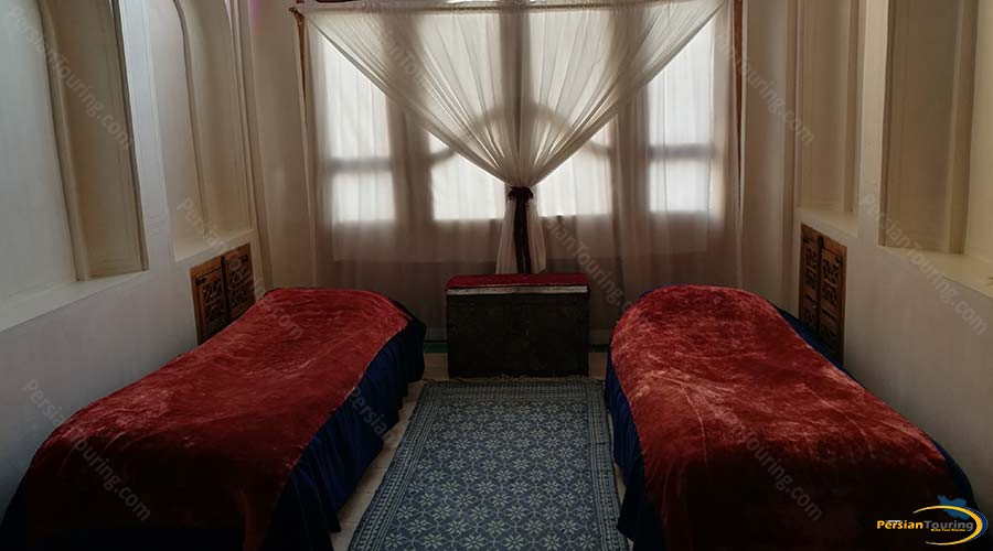 iranian-house-hotel-kashan-double-room-5