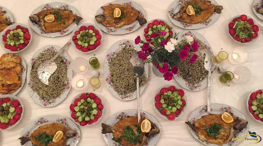 iranian-house-hotel-kashan-restaurant-1