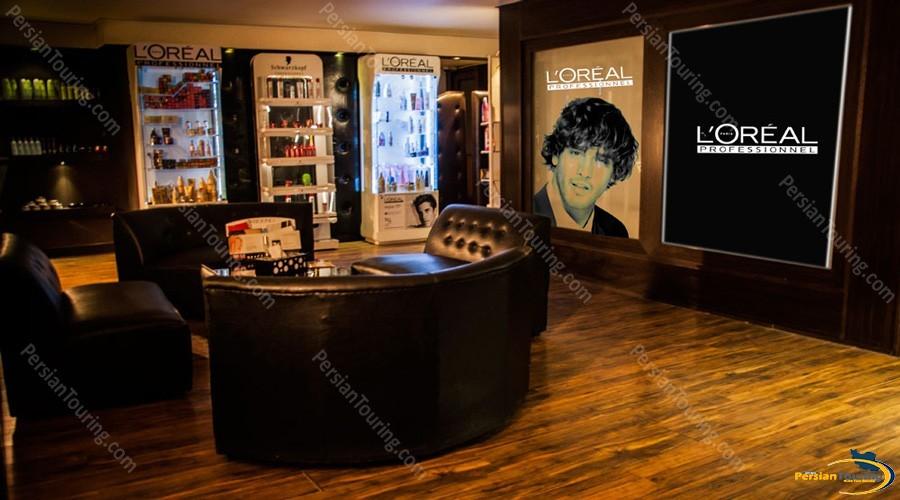 isfahan-hotel-isfahan-barber-shop-3