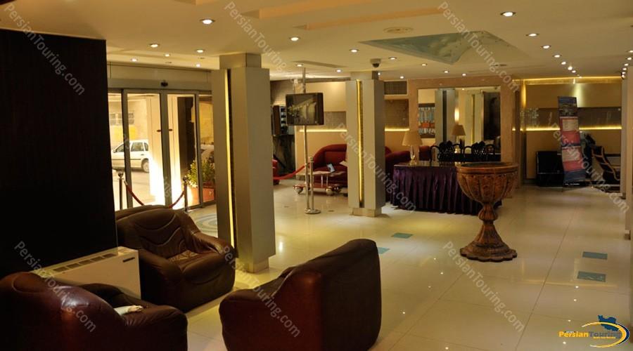 isfahan-hotel-isfahan-lobby-1