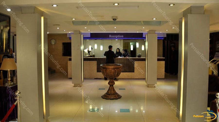 isfahan-hotel-isfahan-reception-1
