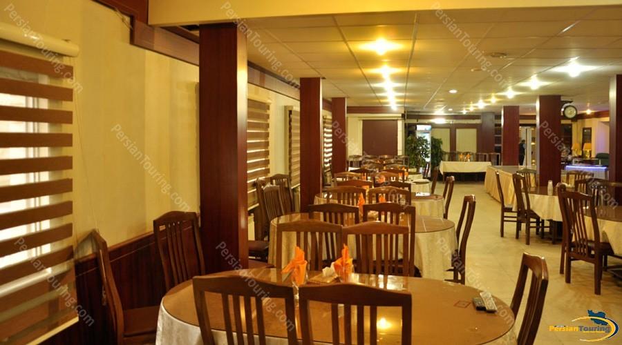 isfahan-hotel-isfahan-restuarant-1
