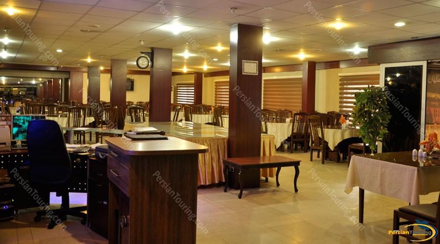 isfahan-hotel-isfahan-restuarant-3
