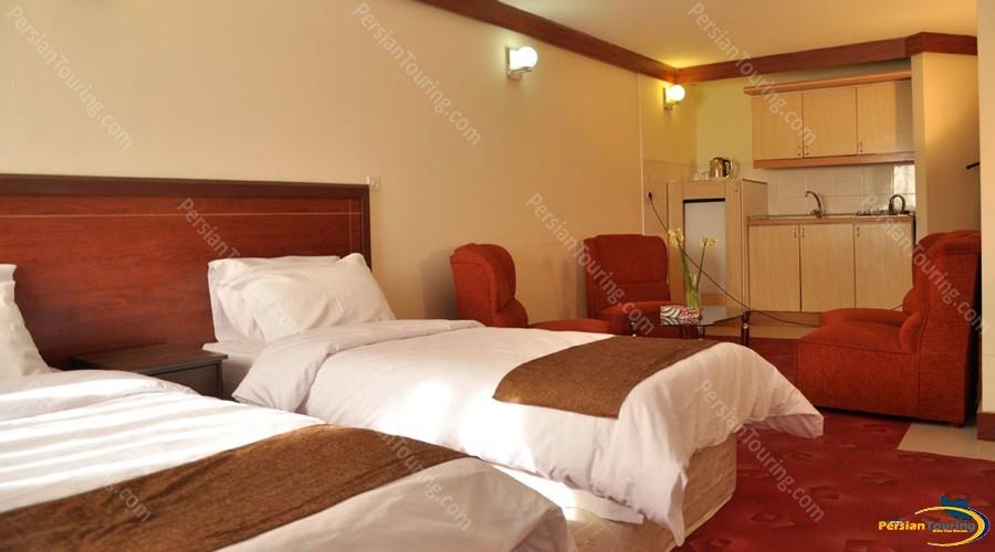isfahan-hotel-isfahan-twin-room 1