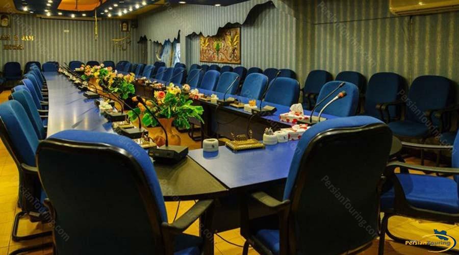 jaamejam-hotel-shiraz-conference-hall-2
