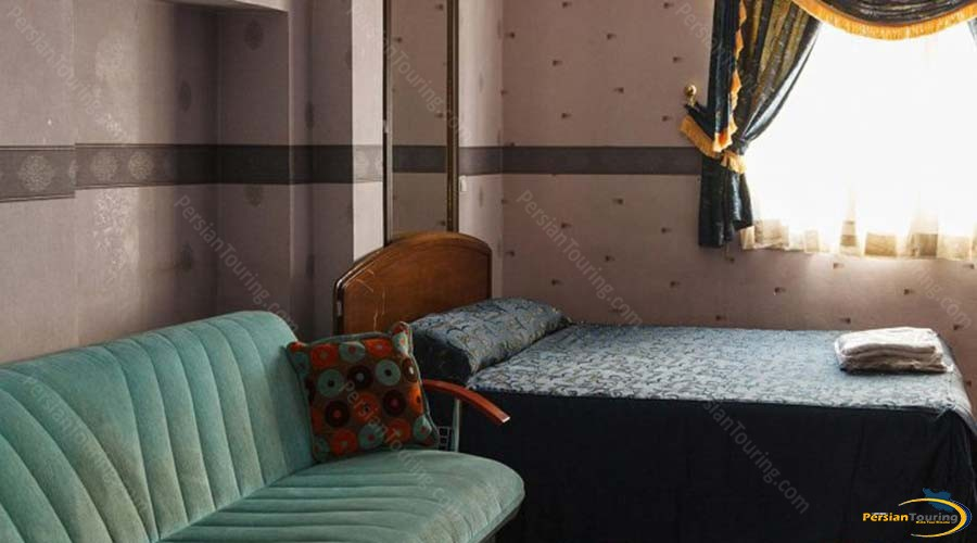 jaamejam-hotel-shiraz-double-room-1