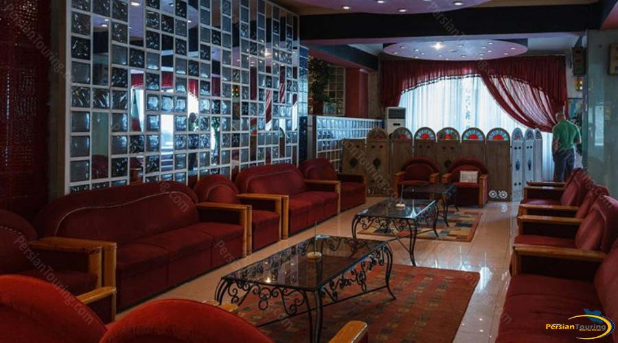 jaamejam-hotel-shiraz-labby-2