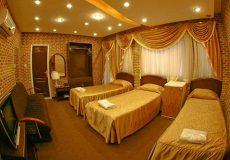 jaamejam-hotel-shiraz-triple-suite-1
