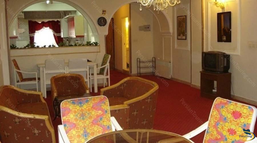 jaamejam-hotel-shiraz-vip-2-bedroom-suite-1
