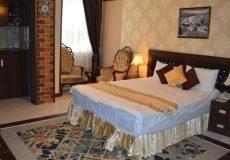 karimkhan-hotel-shiraz-suite 1